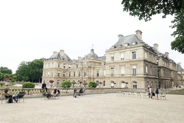 Parijs27